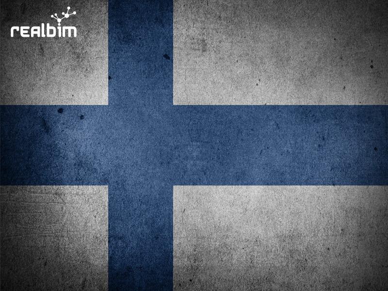 BIM Facility Management: Gestire il patrimonio immobiliare. Case study: Finlandia