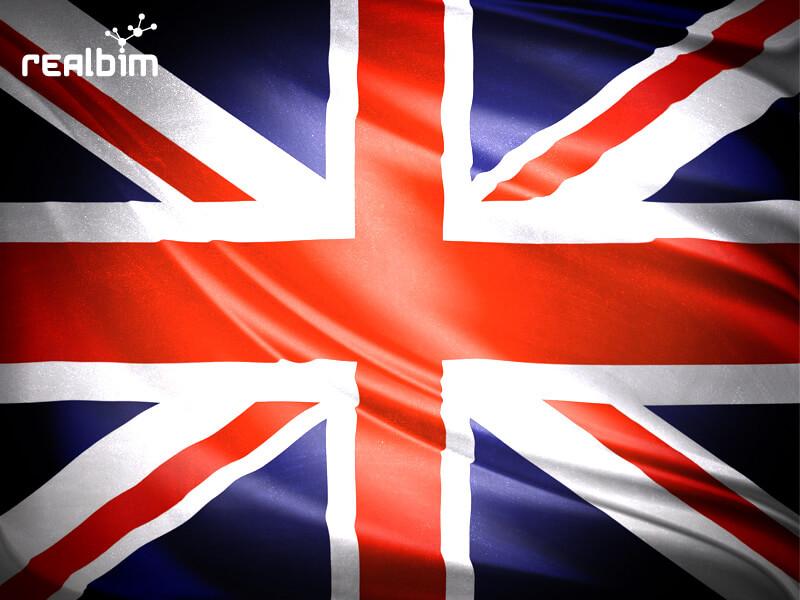 UK-web-realbim
